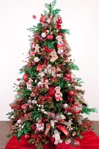 Be Jolly Merry Mischief
