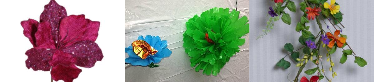 Spring, Fiesta, flowers, floral,