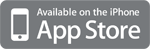 Get our how-to app in the AppStore at www.app.showmedecorating.com