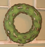 RTC-Wreath_Seasonal_Magnet_1024x1024