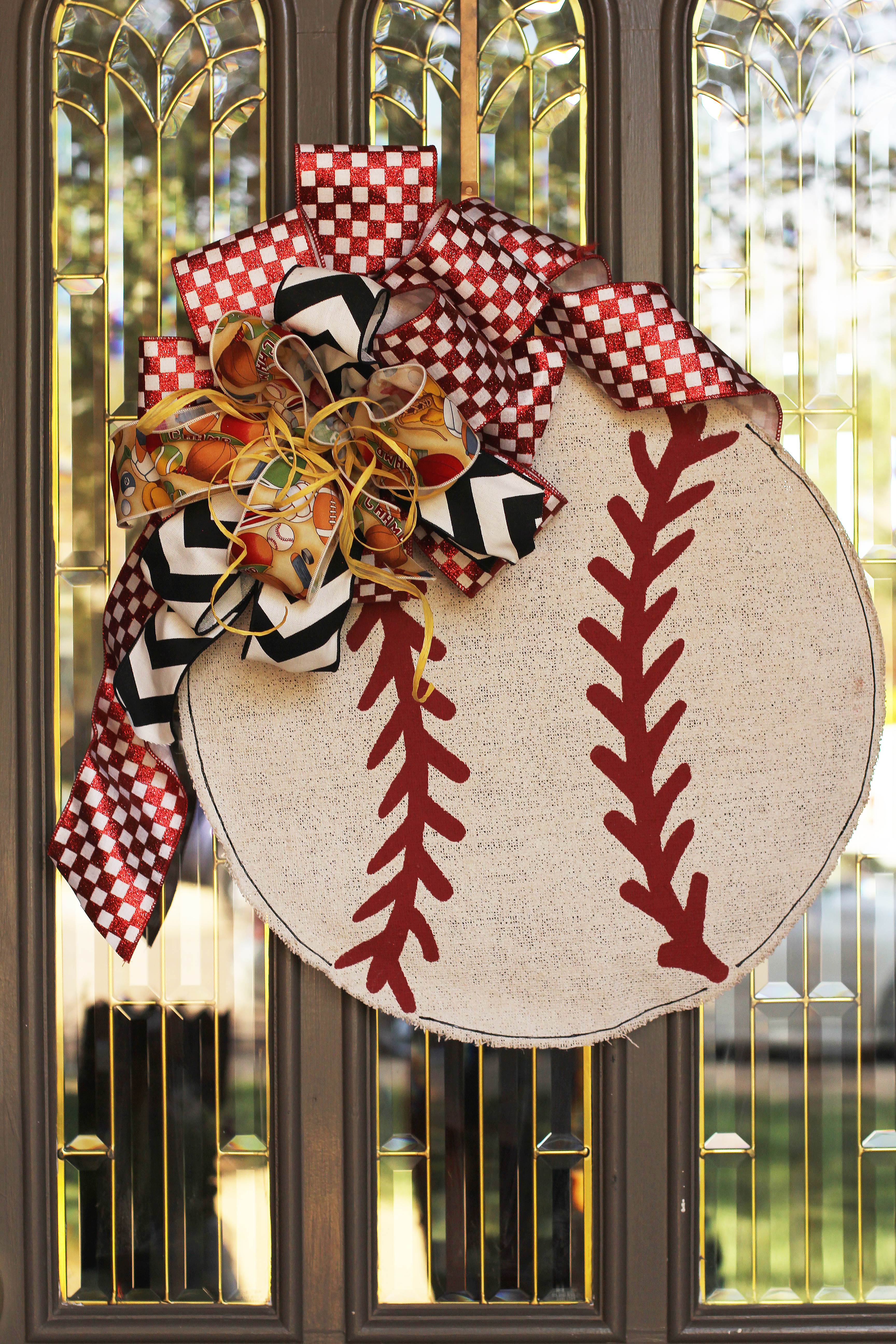 Baby Shower  Show Me Decorating. Windows Treatment Ideas For Living Room. Rooster Kitchen Decor. Decorative Storage Trunk. Wall Decor And More. Good Room Fans. Fruit Themed Kitchen Decor Collection. Thanksgiving Decor. Rugs For Baby Room