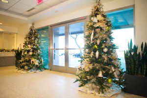 Decorate your business for Christmas, Commercial Christmas Decorating, Christmas Decorations