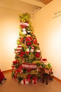 Christmas Decorations, Lime Green Christmas, Christmas Tree Ideas, Show Me Decorating