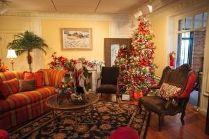 Christmas decorations, Christmas Trees, Show Me Decorating