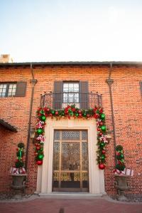 Christmas Decorations, Christmas Decorating, Show Me Decorating