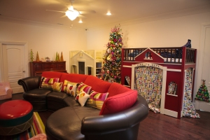 Christmas Decorating Ideas, Show Me Decorating, Christmas Decorating themes