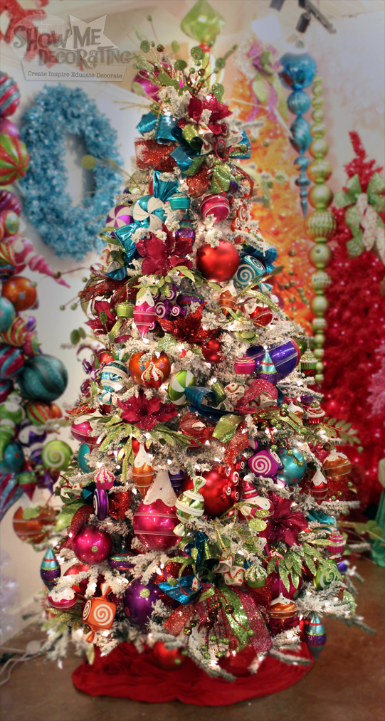 Christmas Tree Theme,Christmas Candy decoration,Christmas tree,